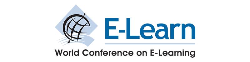 Conferences - ThinkingCap LMS