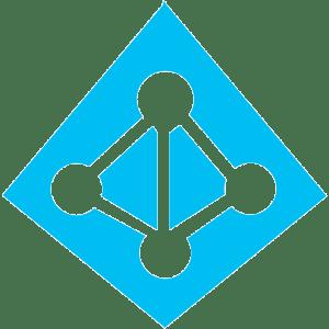 Azure ADFS